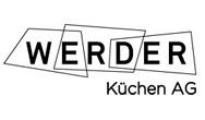 Werder Küchen AG